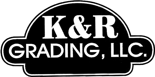 K&R Grading